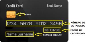 muestra-tarjetas-de-crédito